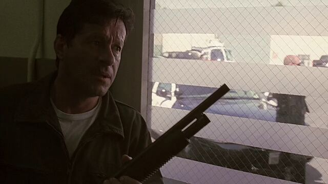 File:3x05 Ramon with shotgun.jpg