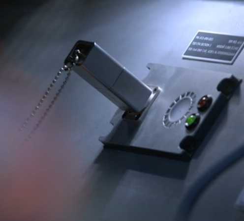 File:9x01 flight key.jpg