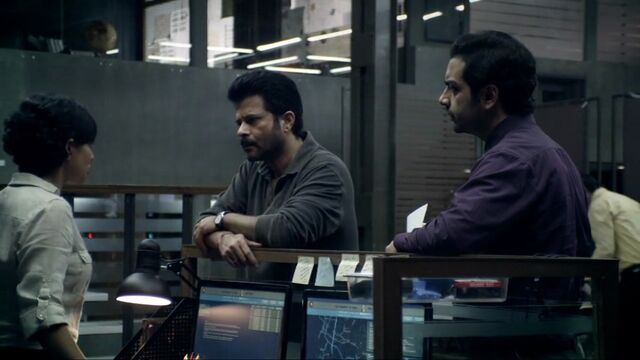 File:In1x01 at ATU.jpg