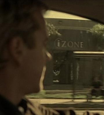 File:Izone building.jpg
