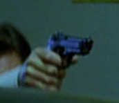 File:8x22 Beretta.jpg