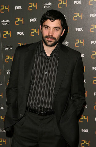 File:24 150th Episode Season 7 Premiere Party.jpg