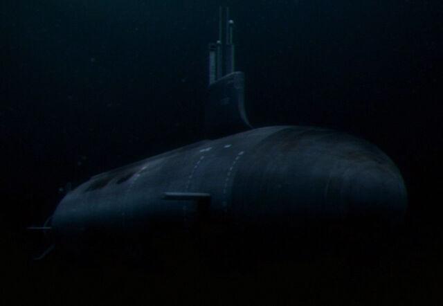 File:9x10 USS Massachusetts.jpg