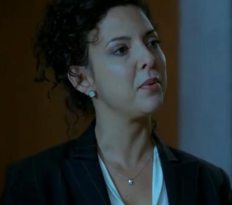sandra purpuro actress