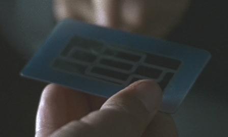 File:Key card.jpg