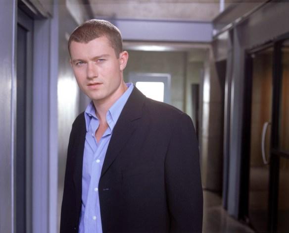 File:24- Chase Edmunds Season 3 promo shoot.jpg