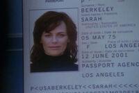 Sarahberkly