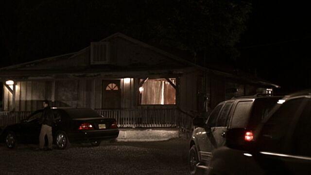 File:3x10 Tejon house.jpg