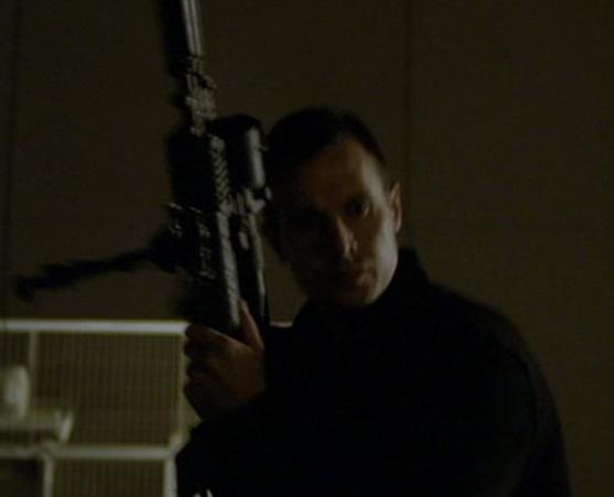 File:8x06 sniper rifle.jpg