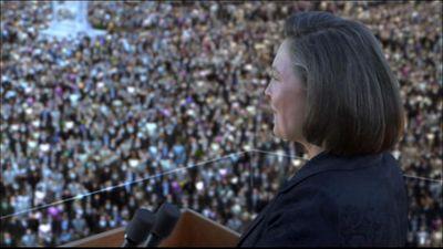 File:Taylor inauguration.jpg
