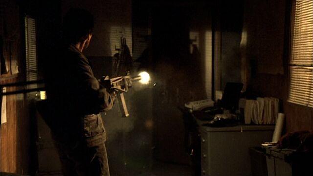 File:Quinn shooting.jpg