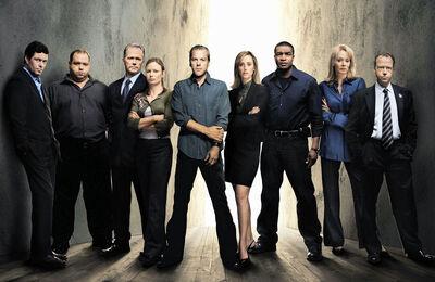 Season 5 Cast.jpg