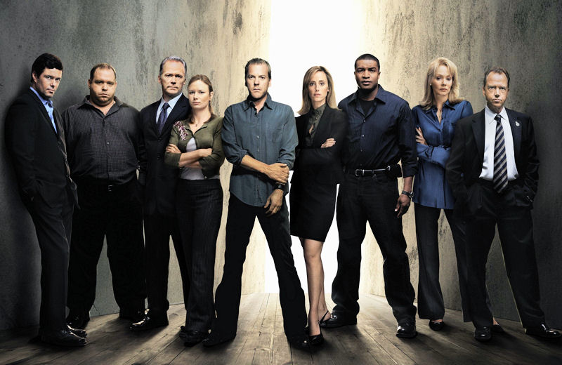 House Md One Day One Room Cast