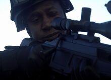 8x16-swat-ctu-sniper