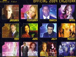 Calendar2004b