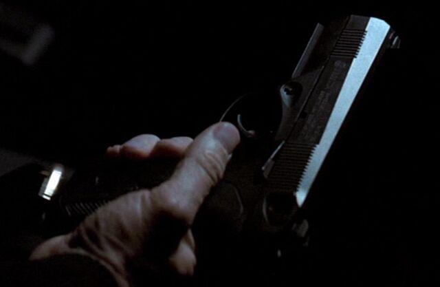 File:6x19 Beretta Px4.jpg