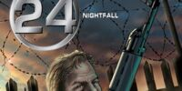 24: Nightfall