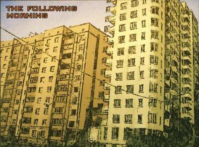 File:Odessa Apartment.jpg