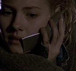 File:1x24 Devlin phone.jpg