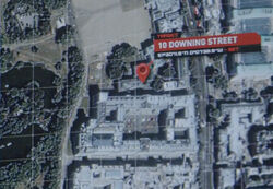 9x03 10 Downing Street