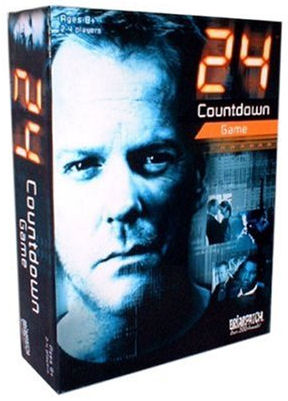 File:24countdownboardgame.jpg