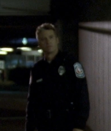 File:7x23-airport-cop-partner.jpg