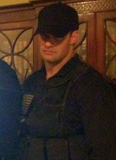 File:JJ Perry FBI swat.jpg