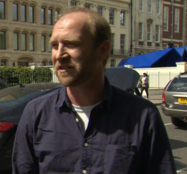 File:24 LAD- location manager Tom Goad.jpg