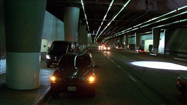 File:7x23 tunnel.jpg