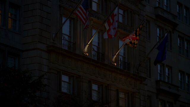 File:Hotel-2.jpg