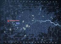 9x05 London Map