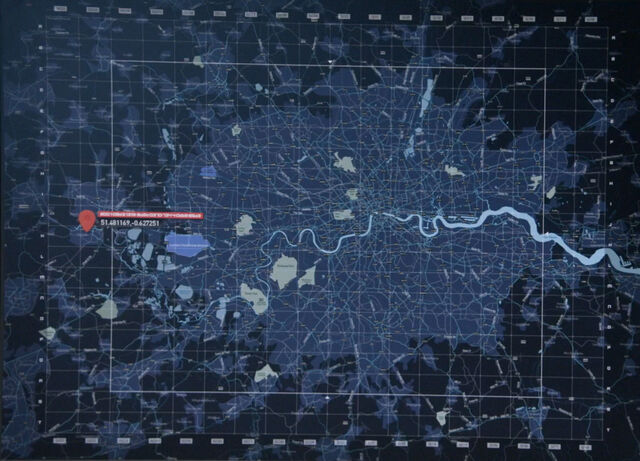 File:9x05 London Map.jpg