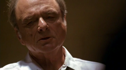 Stanton-interrogated