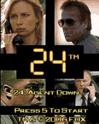 File:Agentdown.jpg