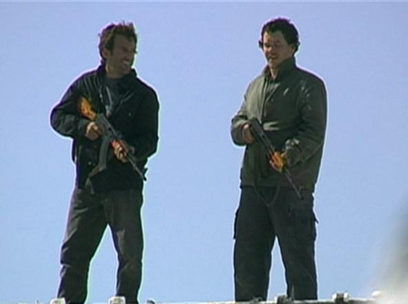 File:Stuntmen lockload2.jpg