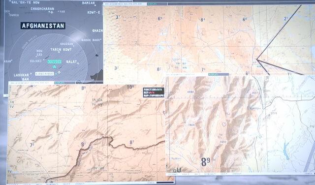File:9x01 Afghanistan Map.jpg