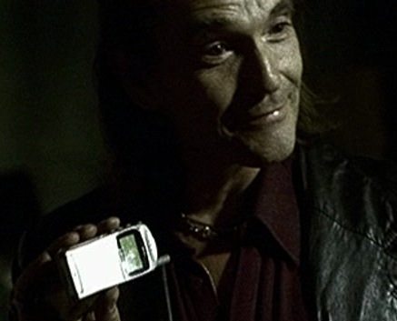 File:1x03 Rocco phone.jpg