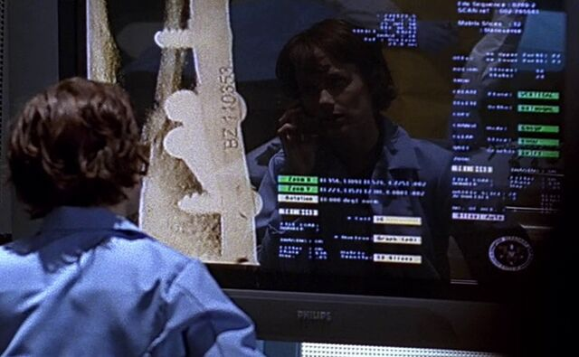 File:1x06 forensics screen.jpg