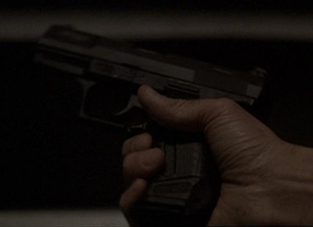File:4x13 Walther.jpg