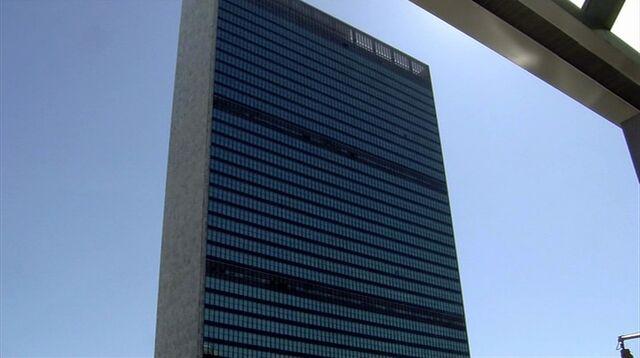 File:8x19 UN.jpg