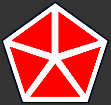 File:CommanderTony Signature Logo 1.PNG