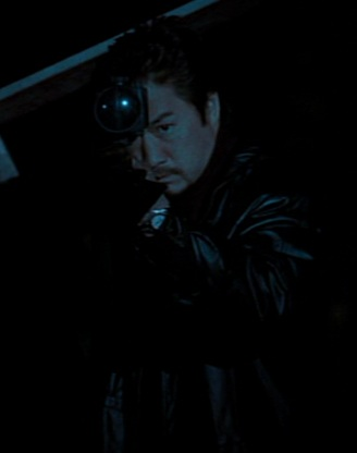 File:6x19 Cheng sniper.jpg