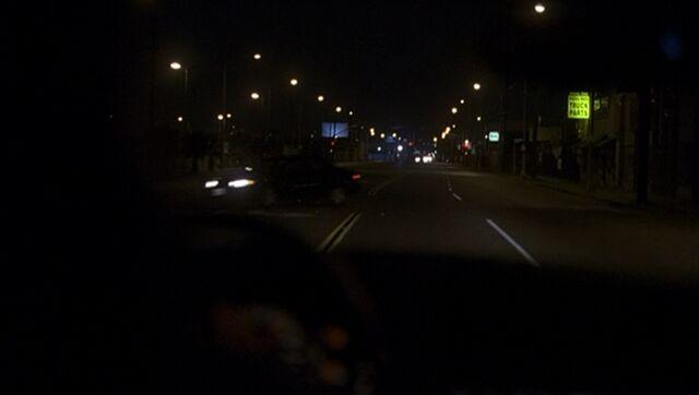 File:1x24 driving to CTU.jpg