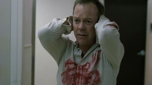 File:8x17 Bloody Shirt.jpg
