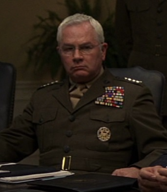 File:General Crane.jpg