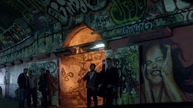 File:Gang-hideout.jpg