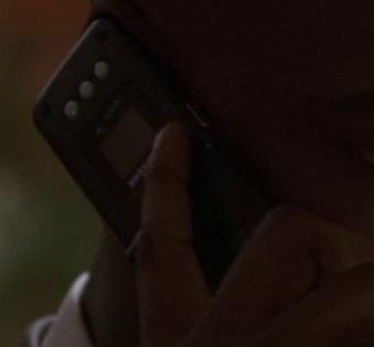 File:5x16 Palmer phone.jpg