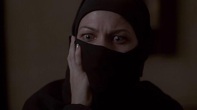 File:2x11 hijab.jpg