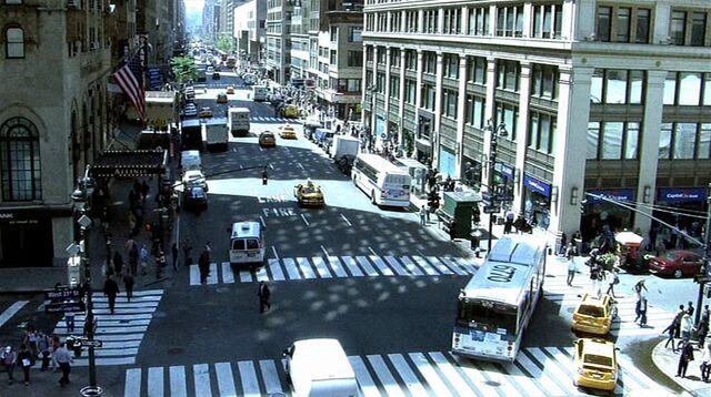 File:8x01 NY street 2.jpg