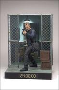 Jack Bauer Action Figure Version -2